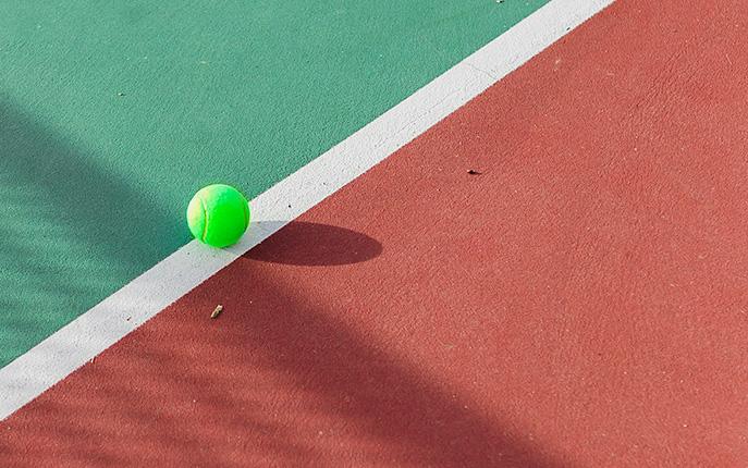 Sportmatch