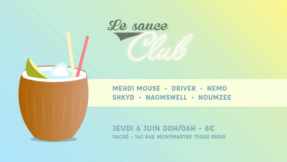 SauceClub_Facebook_Cover