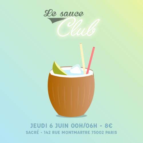 SauceClub_Insta